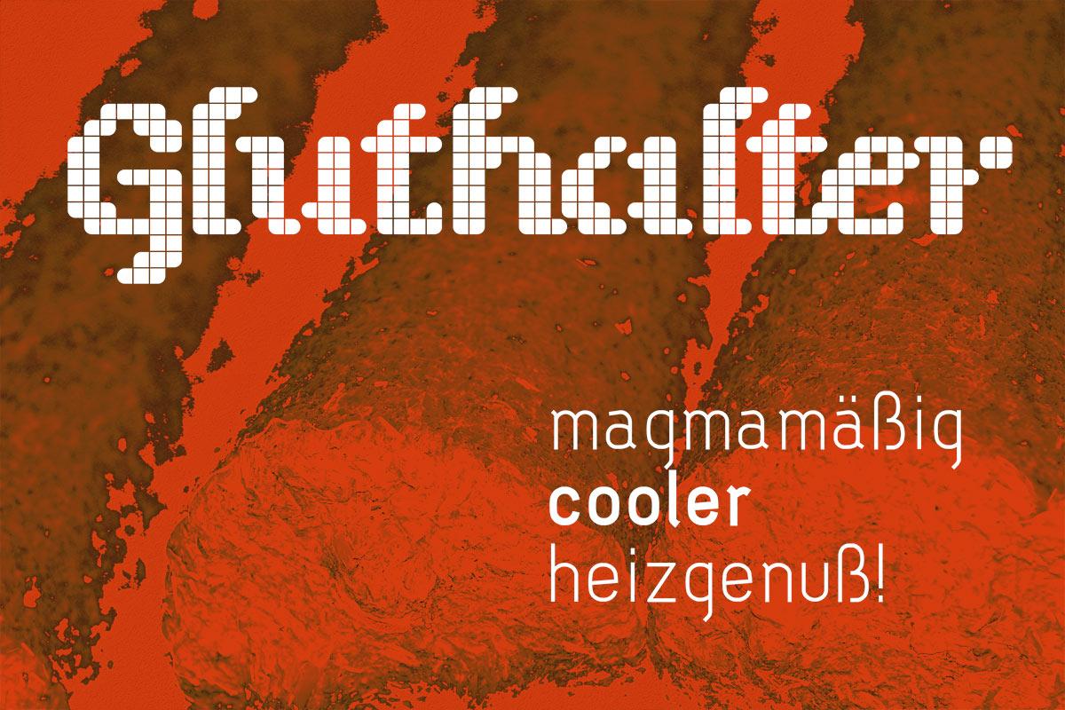 3f-Artwork | Gluthalter
